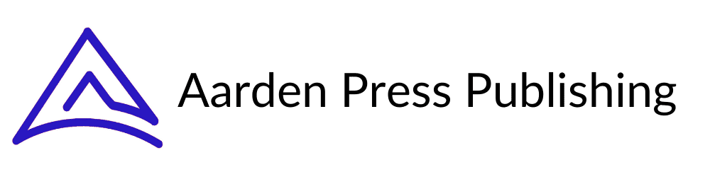 Aarden Press Publishing